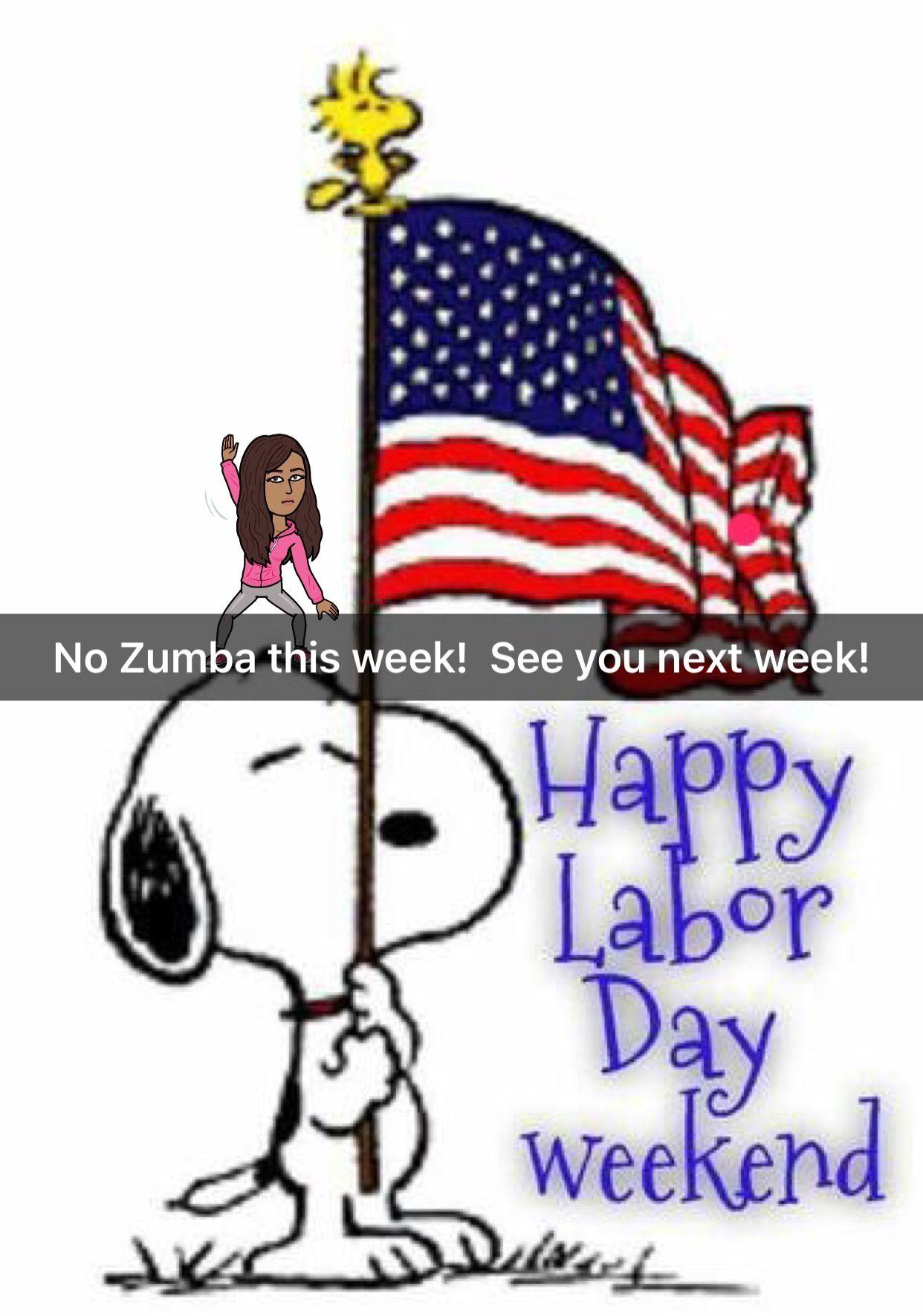 Pin by mcbrnasbsmba on Zumbalicious Happy labor day