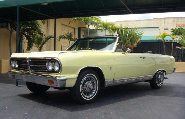 1964 pontiac acadian beaumont convertible pontiac pinterest. Cars Review. Best American Auto & Cars Review