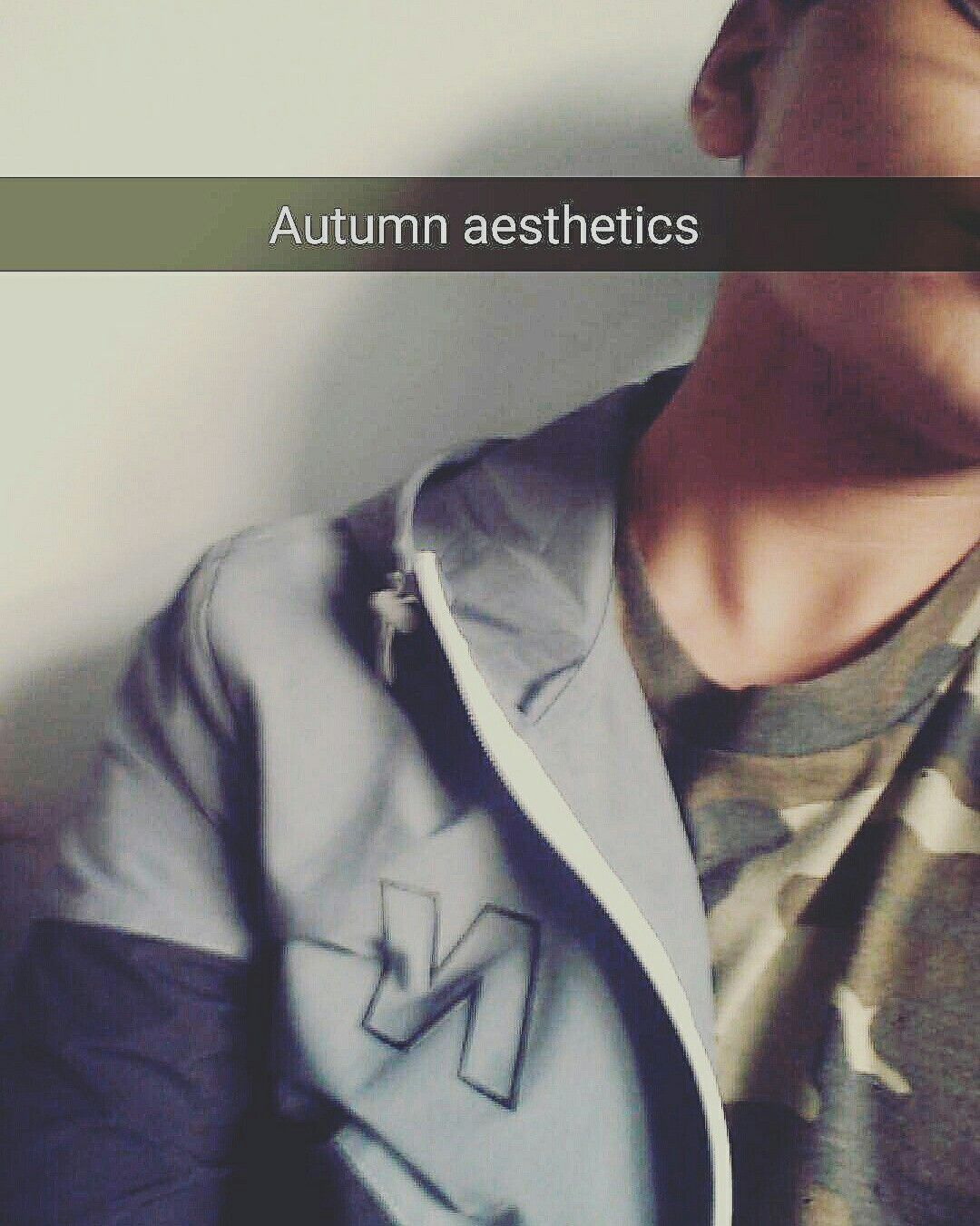 Autumn is my fashion season  teen boys fashion