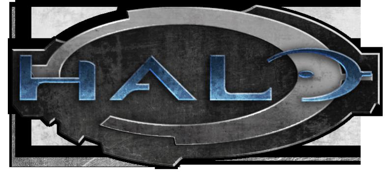 Pin By Rico Chingo On Halo Halo Buick Logo Logos