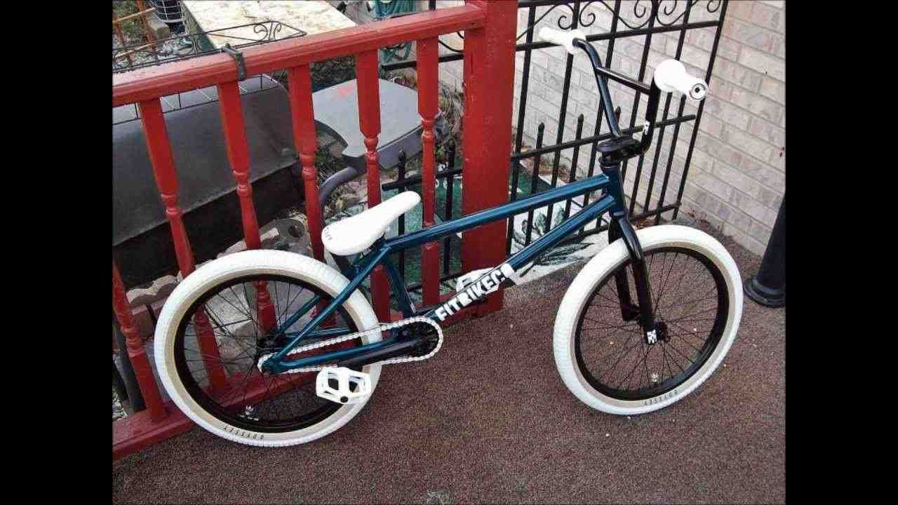 custom bmx bikes for sale best custom bmx bikes pinterest bmx