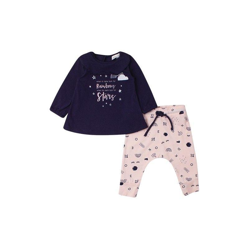 Sparkle Set | Kids outfits, Clothes design, Clothes