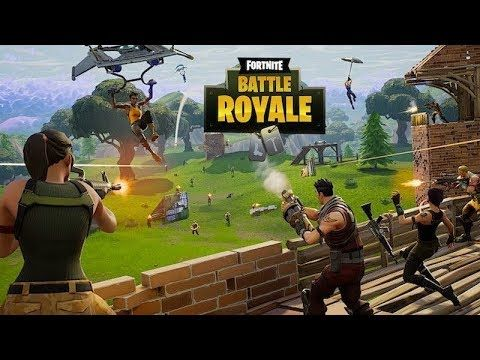 YET ANOTHER FORTNITE SEESSION   Fortnite, Battle royale ...
