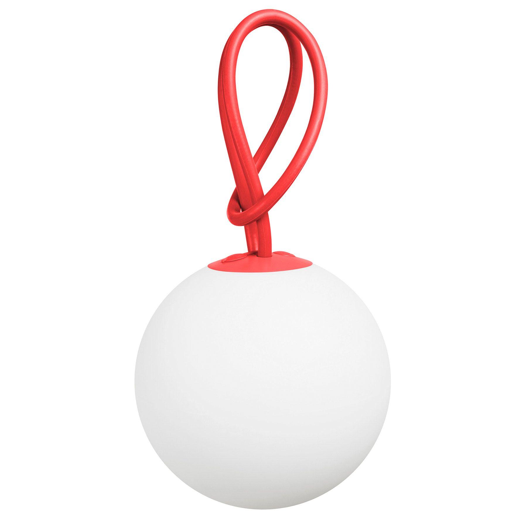 Bolleke Outdoor Portable Light By Fatboy Usa Bolleke Taupe In 2020 Portable Light Lamp Hanging Lamp