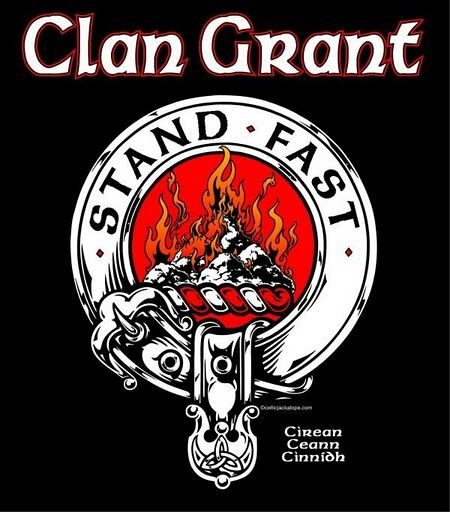 Scottish Clan Tattoos: Grant Clan Images - Yahoo Search Results