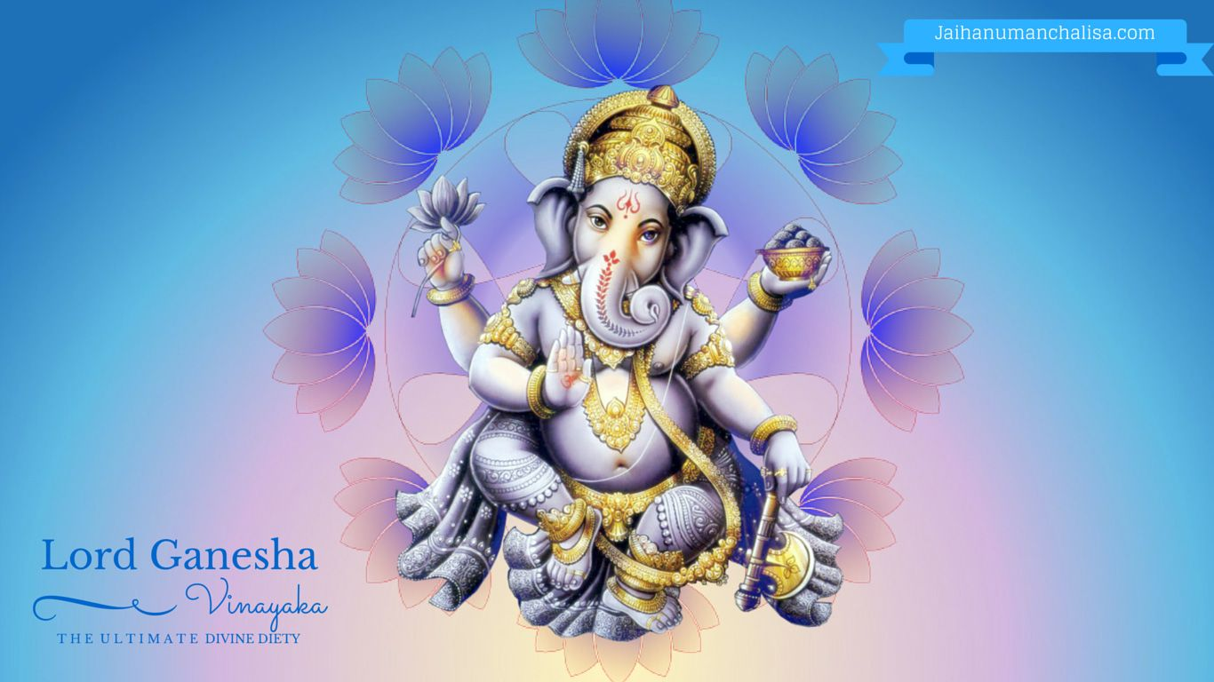 Bhagwan Ganesh Wallpaper Picture And Hd Photo Free Download From Our Lord Ganesh Image Gallery To Decorate Your Computer Des Ganesh Wallpaper Ganesh Wallpaper Ganpati bappa hd wallpaper for laptop