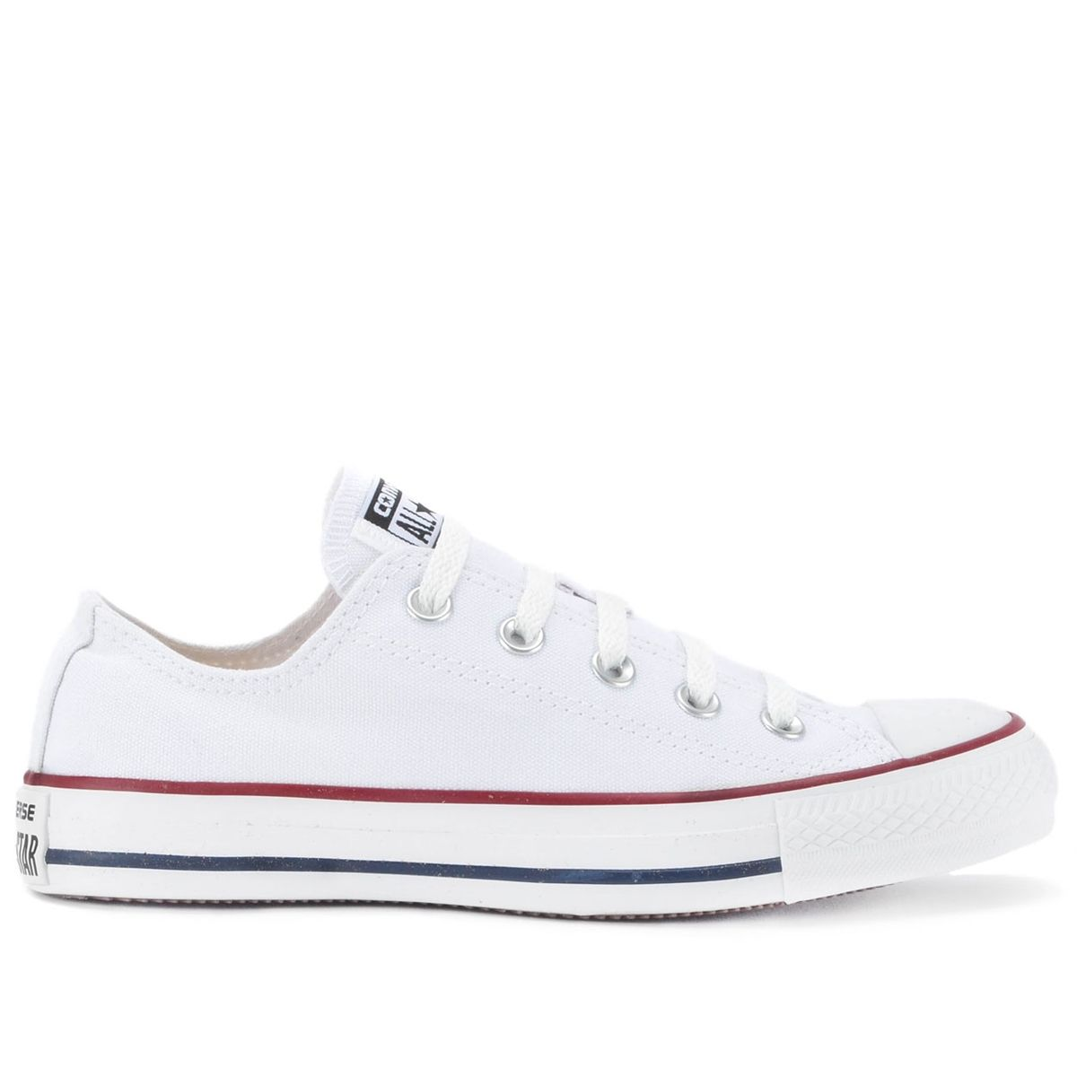 converse shoes list