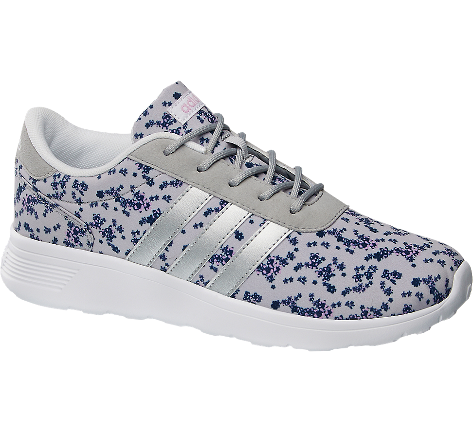 adidas neo label Sneaker LITE RACER W | Schuhe sind