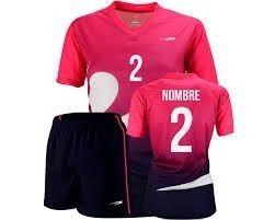 Camisa time feminino  5197c61148231