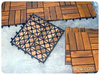 Outdoor Shower Floor With Images Shower Floor Teak Shower