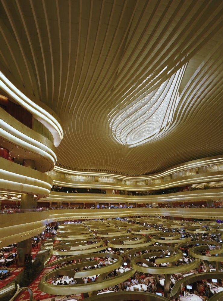 Architecture Photography Singapore Hotel Marina Bay Sands Safdie Architects 70201 Hotel Architecture Architecture Sands Singapore
