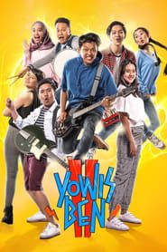 Yowis Ben 2 () Watch and Stream Movie Online | Streaming ...