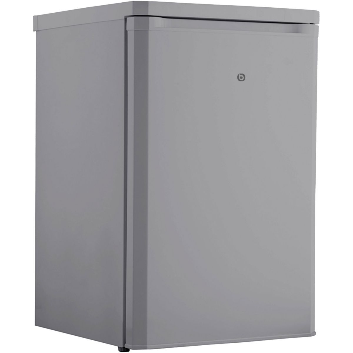 Refrigerateur Top Essentielb Ertl85 55s4 En 2019 Products Refrigerateur Top Et Unique