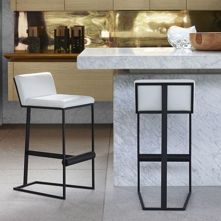 Frank - OKHA Interiors | reciclaburetes | Pinterest | Casa muebles ...