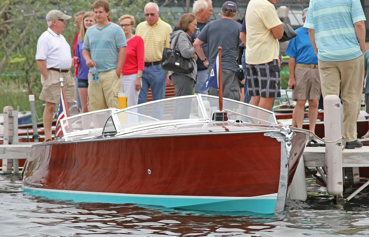Garbo 1930 215 dodge with images classic boats