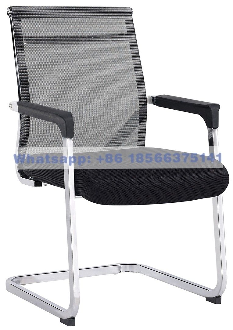 Pin by China Furniture on office chair repair Chair