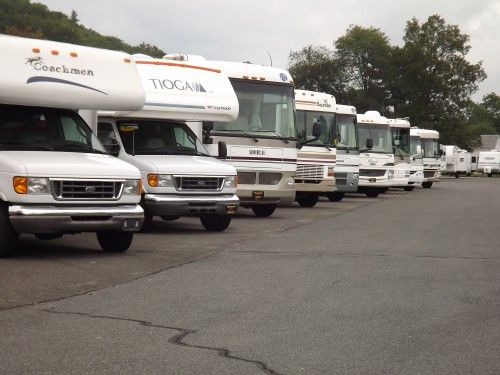 Diamond Rv Center Photos Rv For Sale Recreational Vehicles Campers For Sale