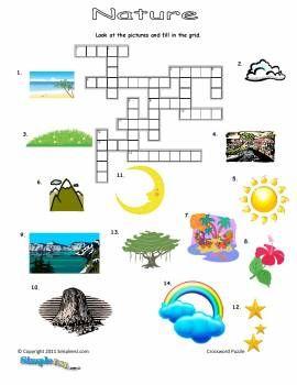 pin di michela furia su inglese crossword puzzle e worksheets. Black Bedroom Furniture Sets. Home Design Ideas