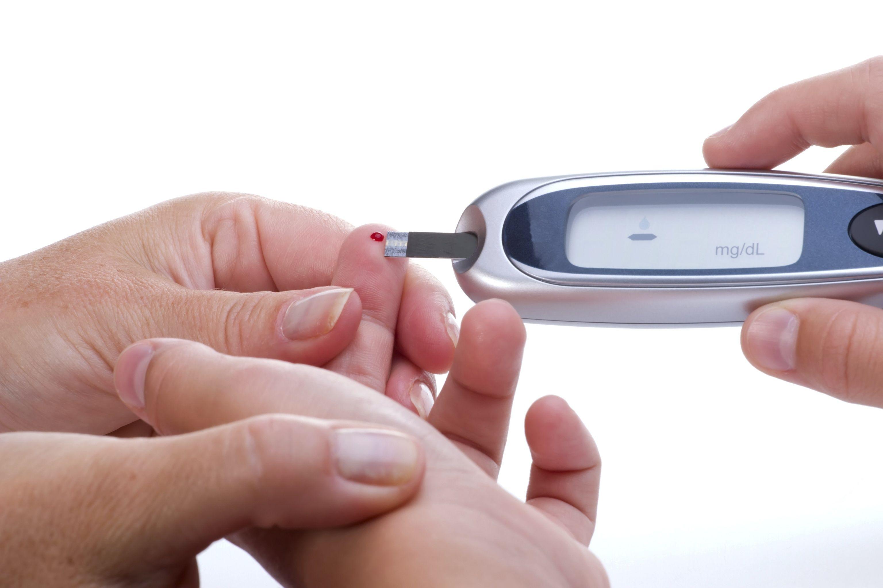 Pin on Global Antidiabetics Market 2014 Industry Size