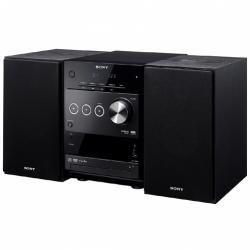 Sony audio systems cmt dx400 sony cmt dx400 sony dvd cmt dx400 sony audio systems cmt dx400 sony cmt dx400 sony dvd cmt fandeluxe Gallery