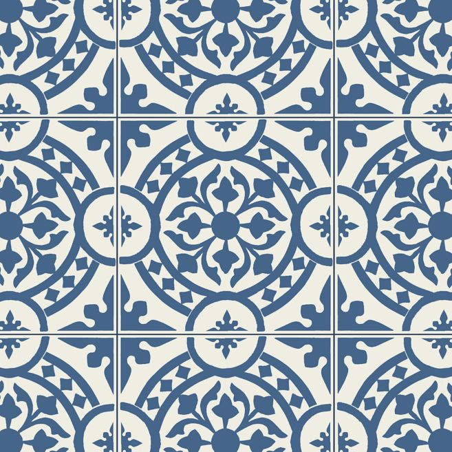 Tuscany Vinyl Sheet Midday Blue B6396 Is Part Of The Duality Premium Collection From Vinyl Sheet View Specs Or In 2020 Vinyl Sheet Flooring Vinyl Sheets Flooring