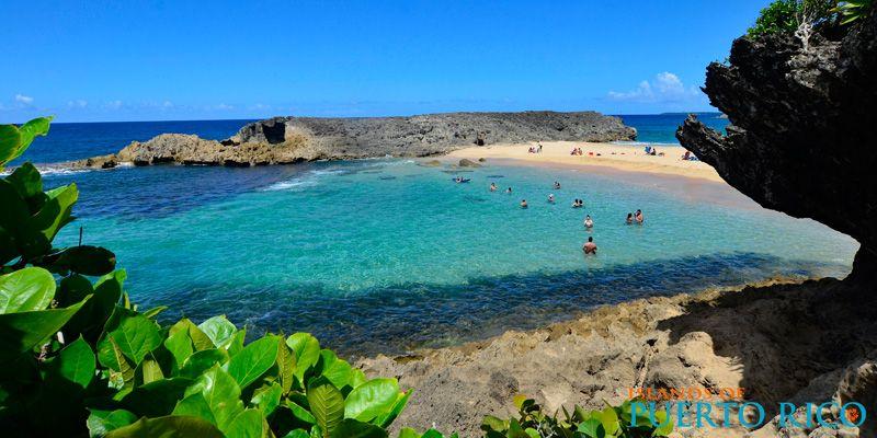 Sunny Beach: A Cheap as Chips Family Holiday Destination