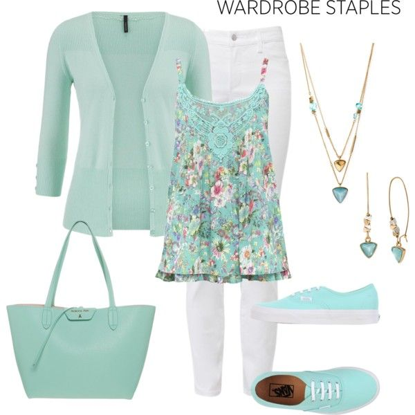 Spring Time My Style Fashion Fashion Outfits Style