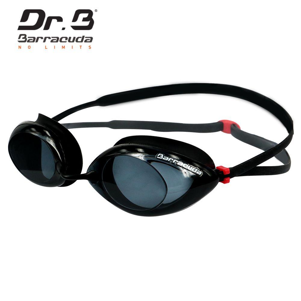 anti fog safety goggles near me