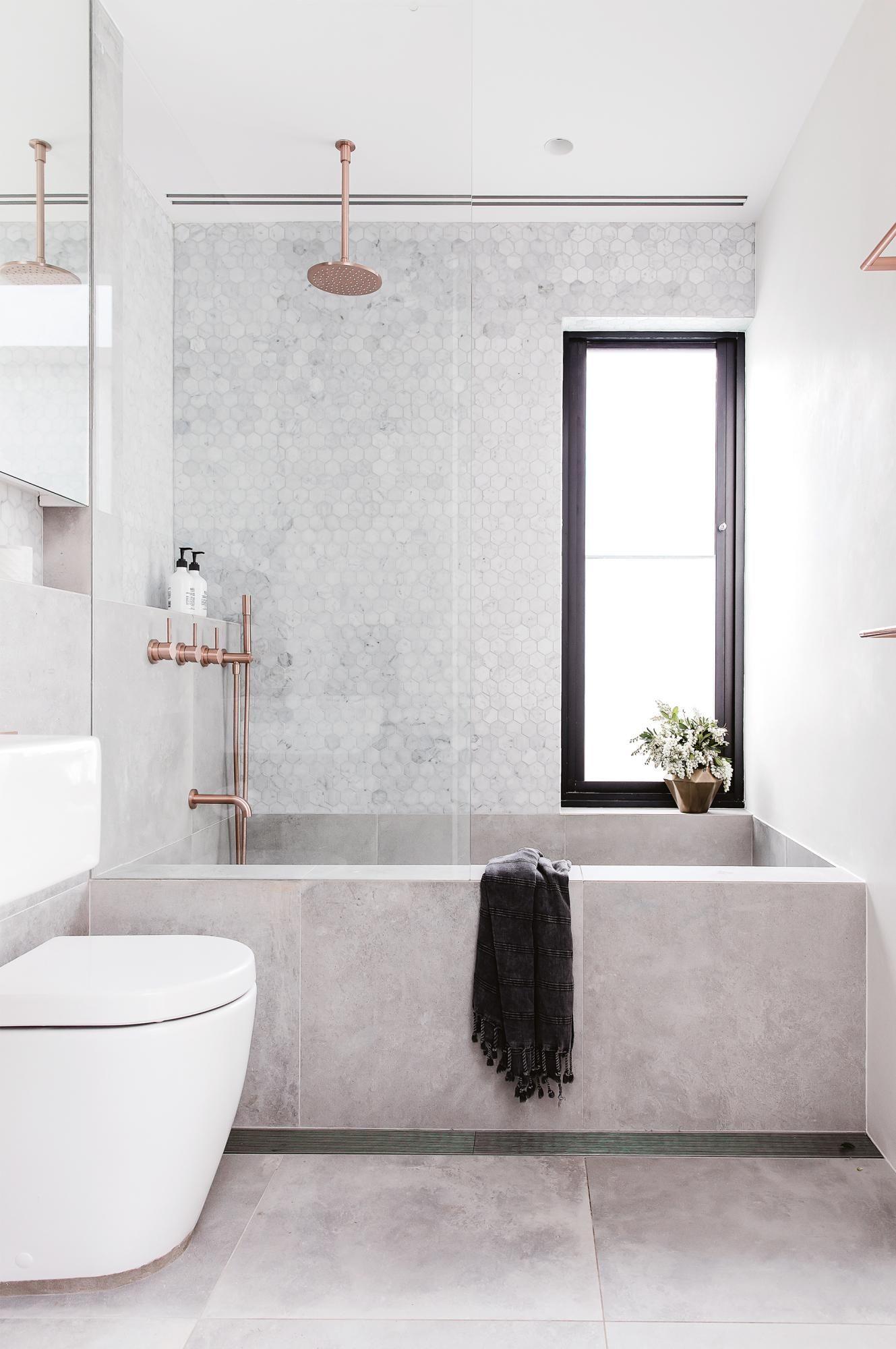 KB-bathroomgallery-24  Bathroom interior, Bathroom design