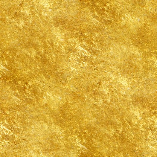 Image Result For Gold Texture Seamless