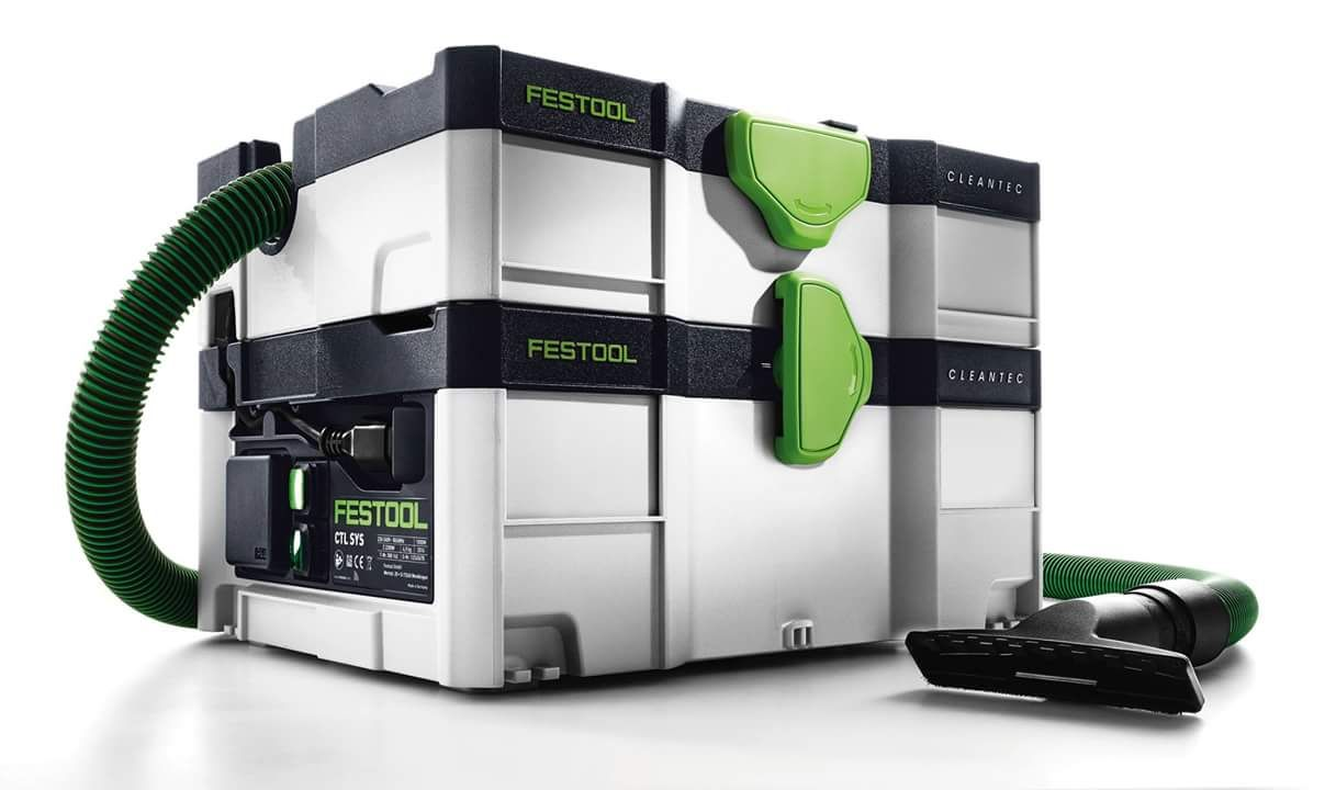 Festool Systainer Kast : Festool ctl sys work tools woodworking and