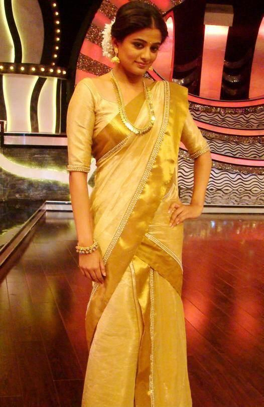 Bollywood Lehenga Choli: Buy Bollywood Sarees, Anarkali ...