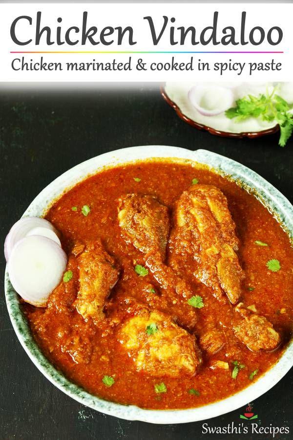 Chicken Vindaloo Recipe Recipe Vindaloo Recipe Chicken Vindaloo Recipe Chicken Vindaloo