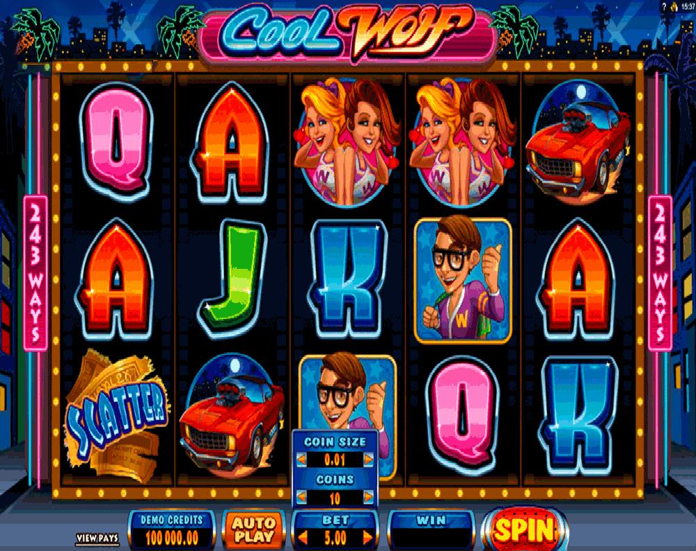 Colosseum Casino Bonus Codes 2021