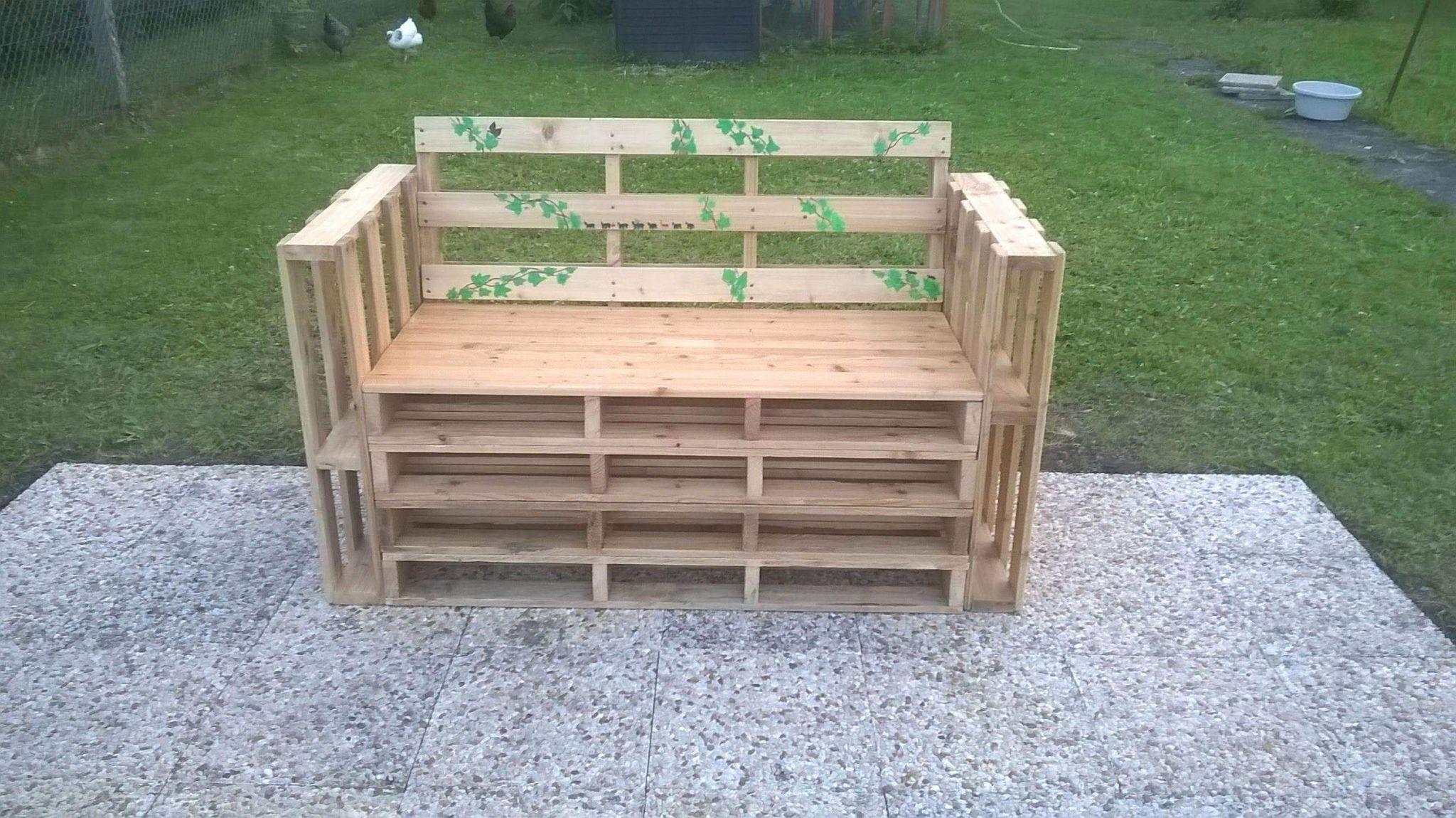 Salon De Jardin Pas Cher Inspirant Amazon Serre De Jardin Frais