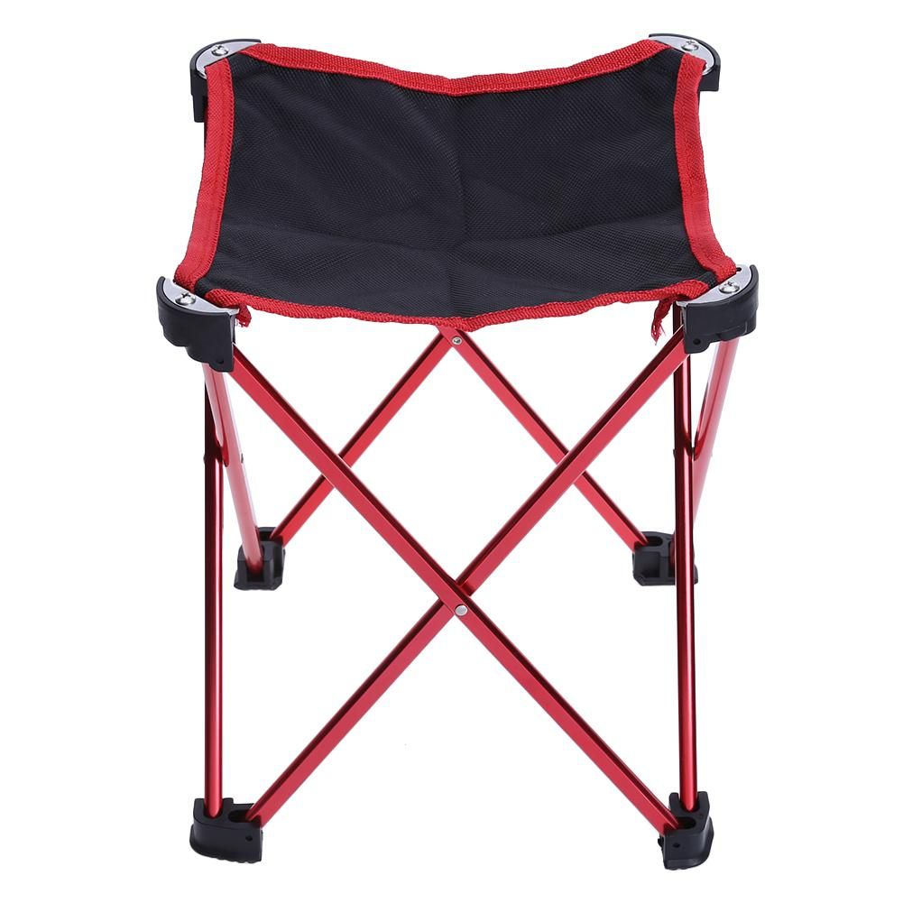fishing chair carry bags the comfortable store aluminum alloy camping folding with bag