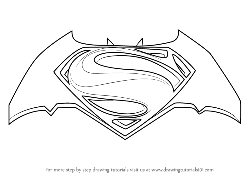 Free Printable Superman Coloring Pages For Kids Cool2bkids Superman Coloring Pages Batman Coloring Pages Pokemon Coloring Pages