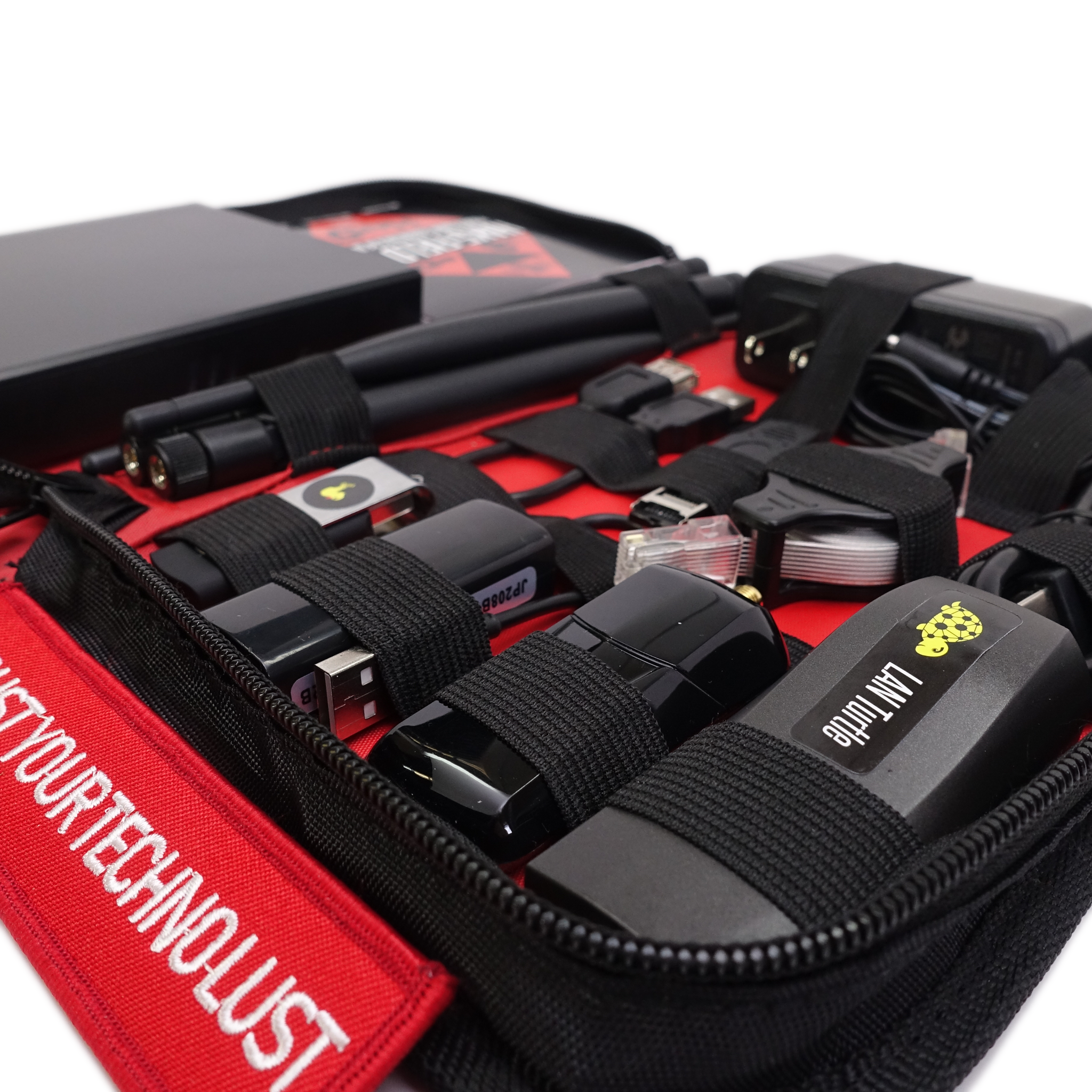 Elite Field Kit | Gadgets in 2019 | Kit, Geek stuff, Gadgets