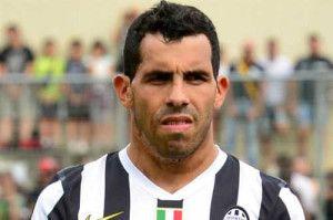 Il racconto di Juve-Udinese