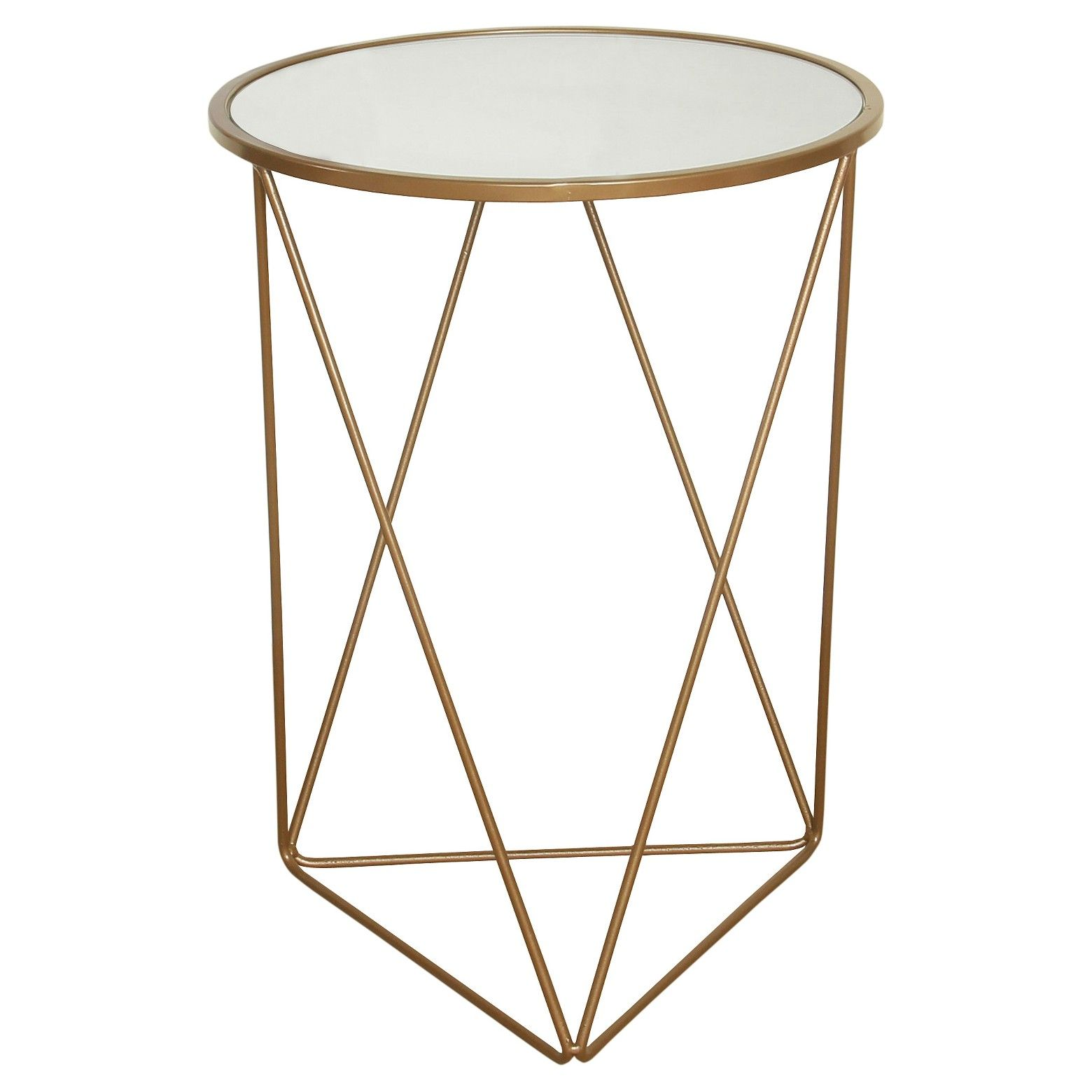 chaka table and black arteriors vanillawood accent gold shop products