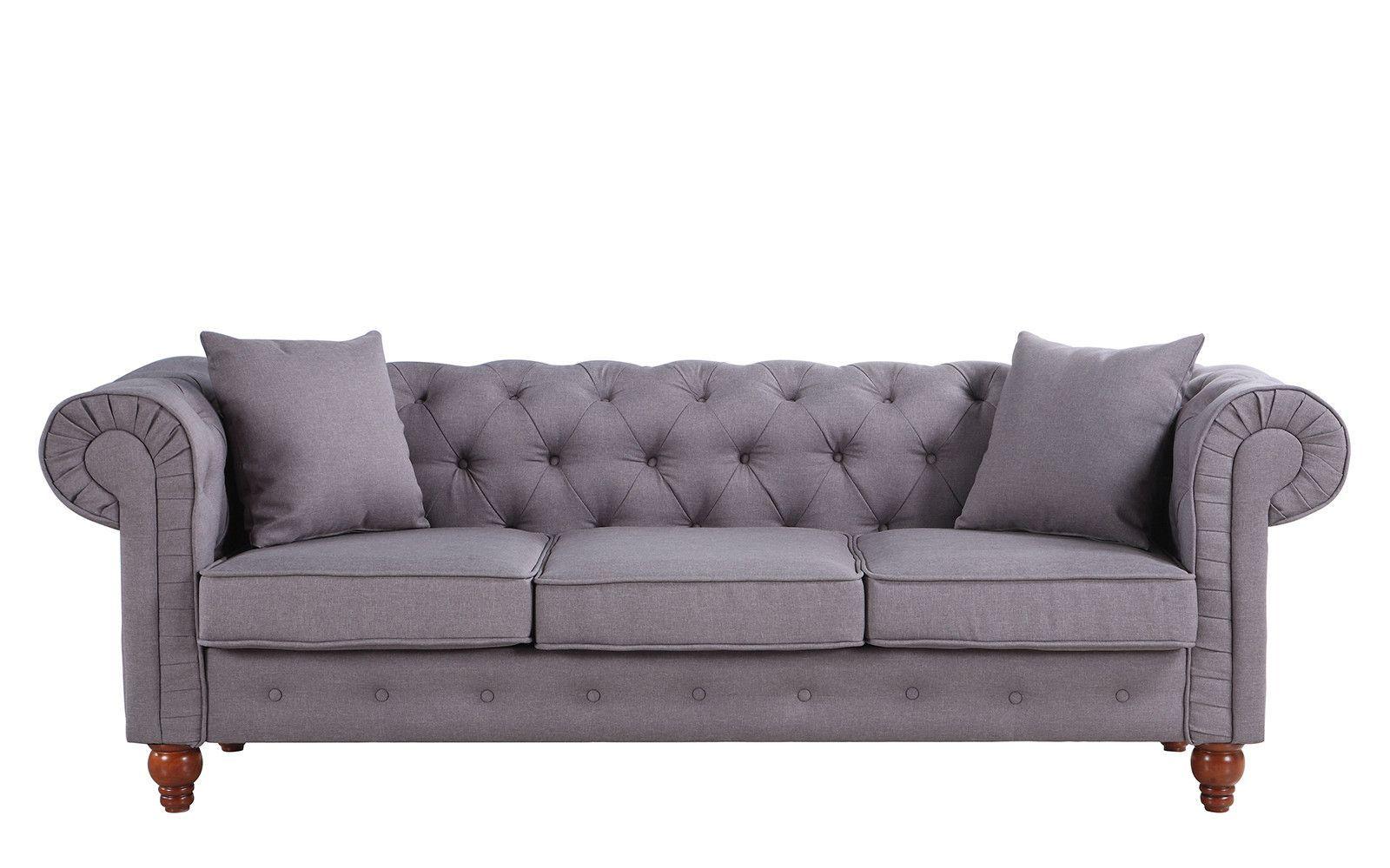 Sofasandstuff Reviews Paula Deen Sleeper Sofa Grey Fabric Chesterfield Uk Review Home Co