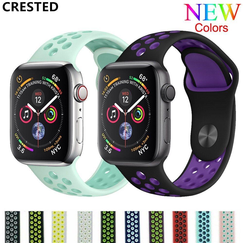 Pin en Apple Watch