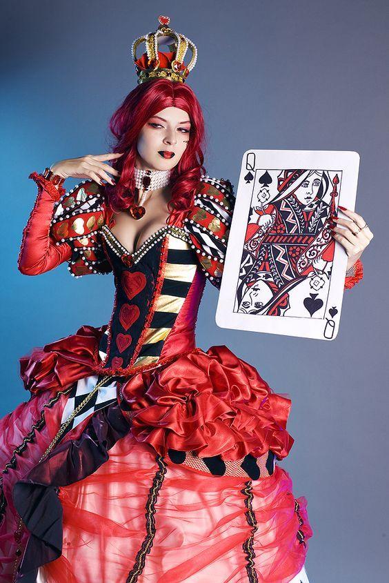 #kasyno #polska #grać #hazard #pieniądze #dziewczyna