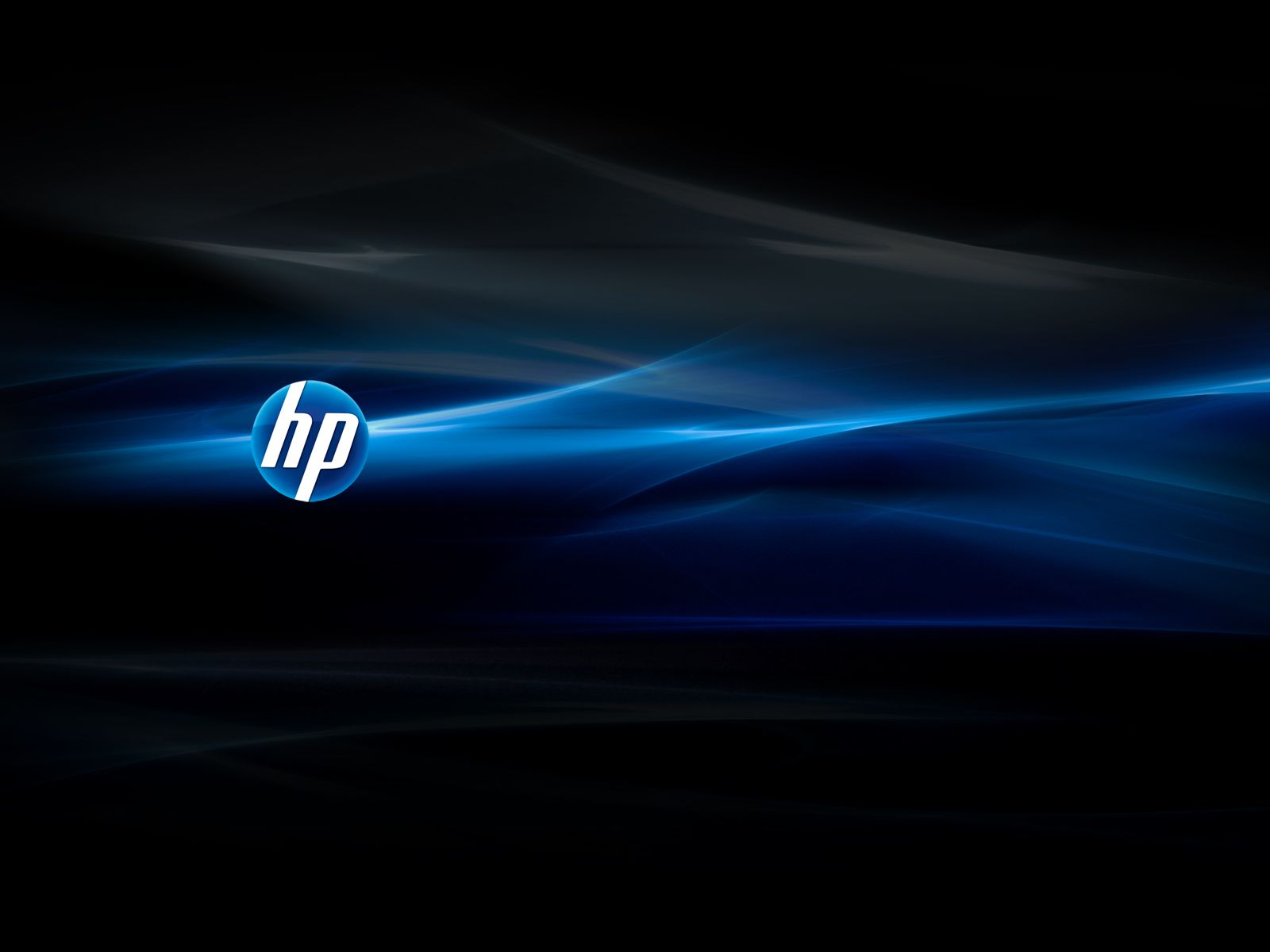 hp pavilion wallpaper dv
