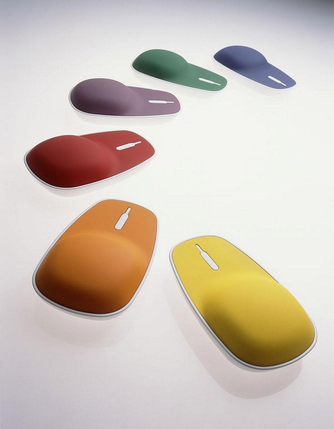 Bathroom Gadgets Technology - Gadgets For Men Top 10 ...