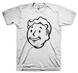 Fallout Nuka Cola Inspired Boys Girls Womens Kids Mens Funny Vault Boy T Shirt