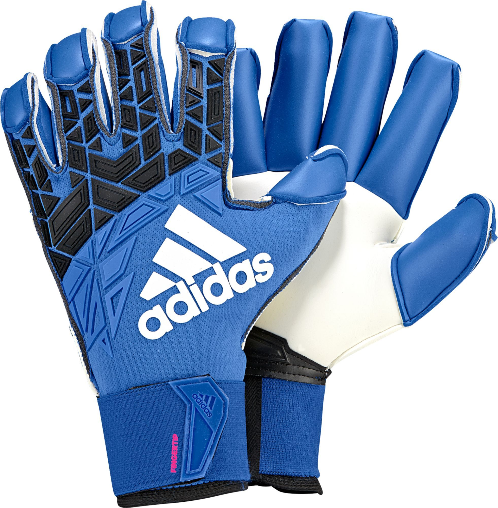 Pin by csnon on Goal keeper | Goalie gloves, Gloves, Keeper