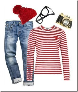 Cheap last minute halloween costumes skinny chick blog cheap last minute halloween costumes skinny chick blog solutioingenieria Image collections