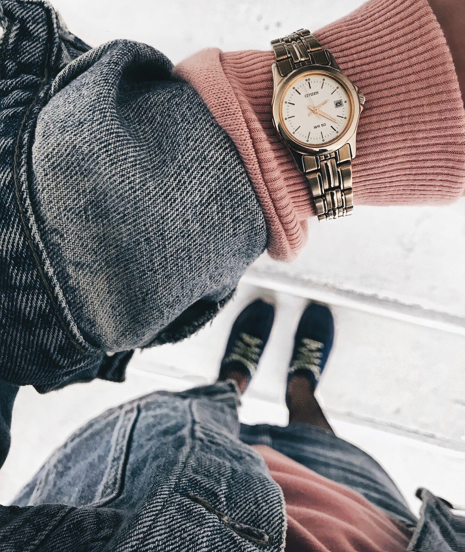 #watch #fashion