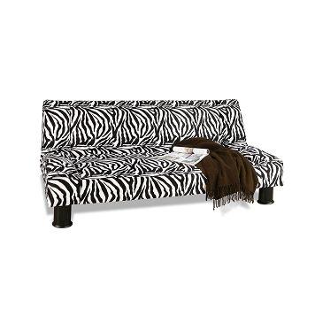 maple upholstery futon sofa bed   value city furniture  199 99 maple upholstery futon sofa bed   value city furniture  199 99      rh   pinterest